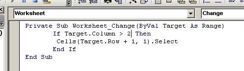 vbacode.jpg