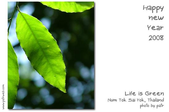 card4_s.jpg