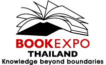 www_thailandbookfair_com.png