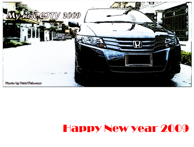 newyearcard2009.png