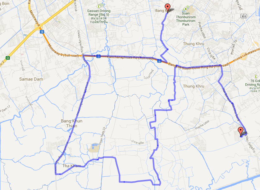Map20July2013