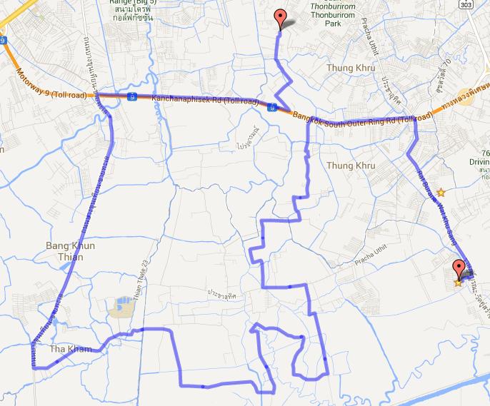 Map21July2013