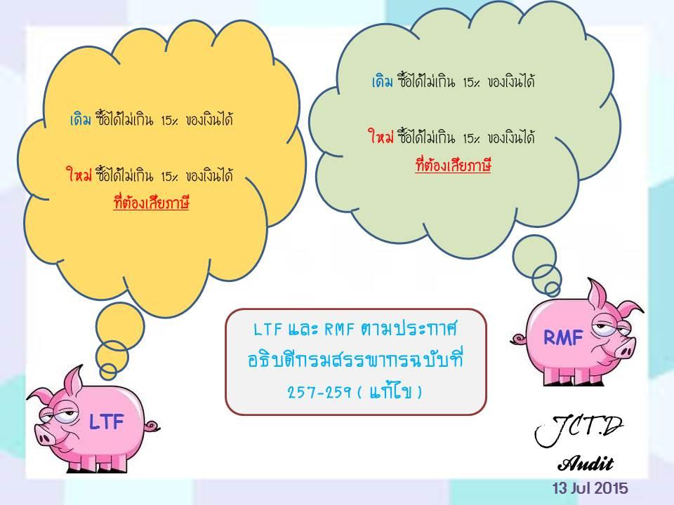 LTF&RMF แก้ไข_130758