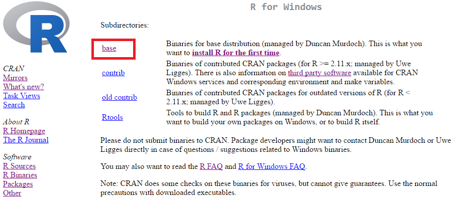 blog-CRAN-1